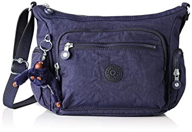 0966204966f1 Kipling Women s Gabbie S Cross-Body Bag  Amazon.co.uk  Shoes   Bags