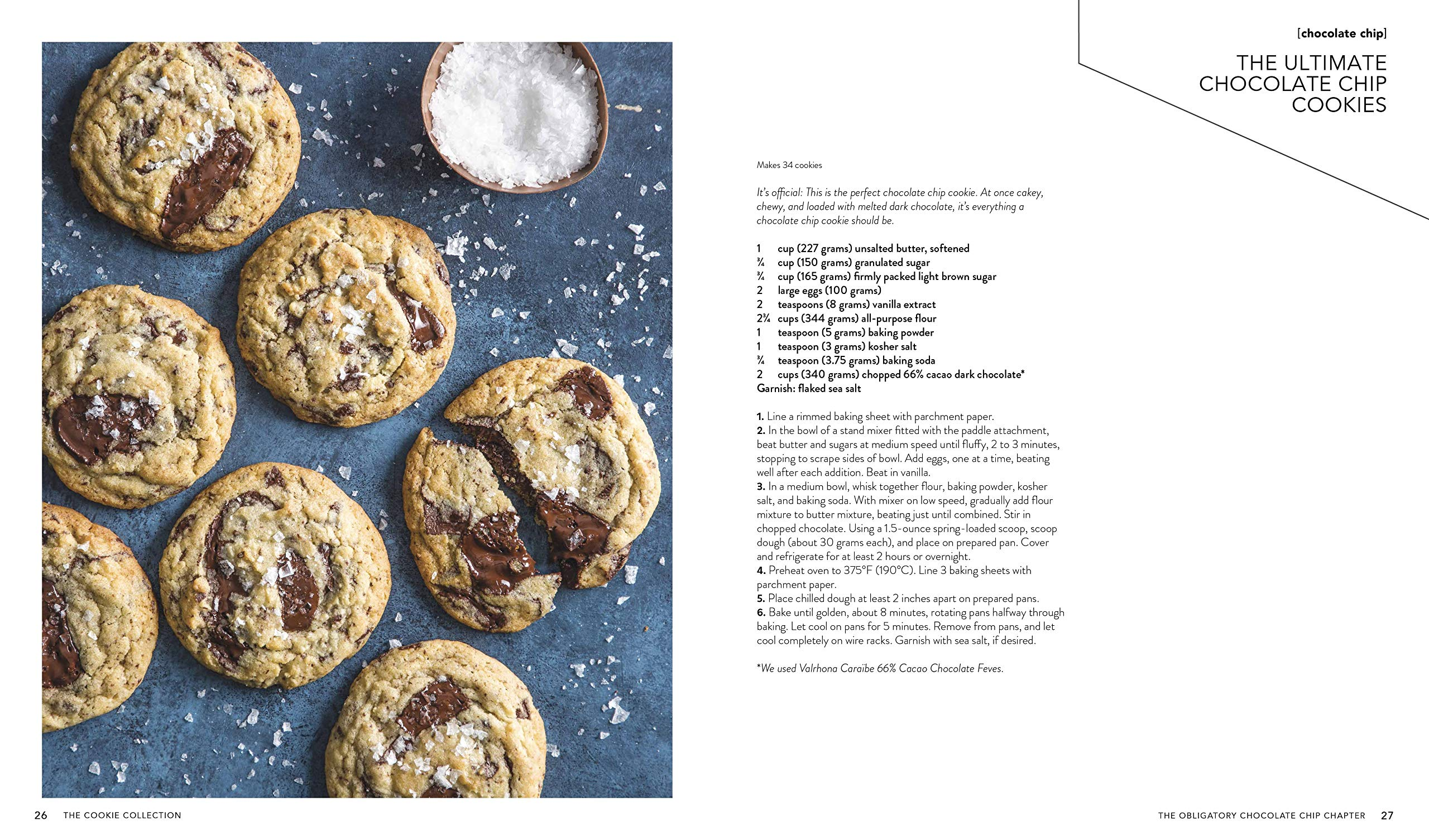 The Cookie Collection: Artisan Baking for the Cookie Enthusiast The Bake Feed: Amazon.es: Hoffman, Brian Hart: Libros en idiomas extranjeros