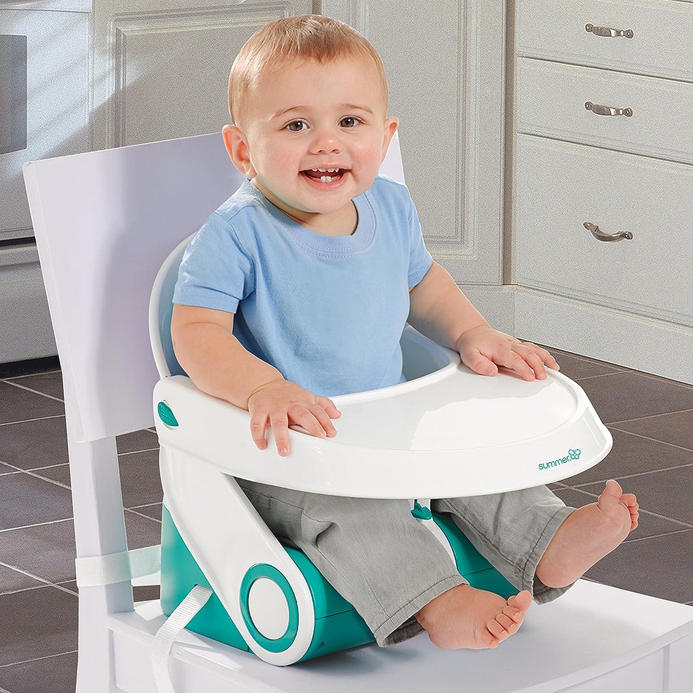 Summer Infant Sit N Style Rehausseur