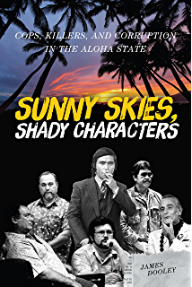 Amazon hell bent one mans crusade to crush the hawaiian mob sunny skies shady characters cops killers and corruption in the aloha state fandeluxe Ebook collections