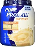 Pure Protein® 100% Whey Powder - Vanilla Cream, 2.1 pounds