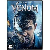 Venom (DVD) 2019