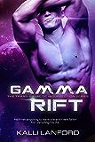 Gamma Rift (Trans-Galactic Insurrection)