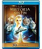 La Historia sin Fin (30 Aniversario) [Blu-ray]