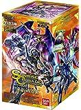 サンライズクルセイド 第21弾 「運命の革命歌」 (SC-21B) (BOX)