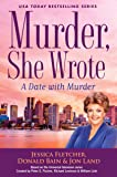 Murder, She Wrote: A Date with Murder