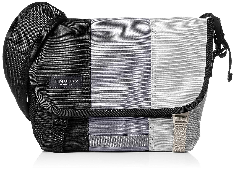 cfd09c07ca Amazon.com  Timbuk2 Classic Messenger Bag