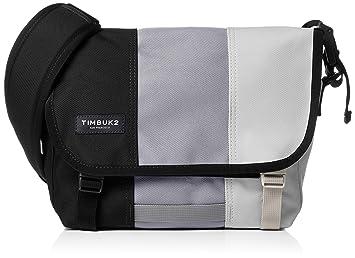 05f07c0cc2 Amazon.com  Timbuk2 Classic Messenger Bag