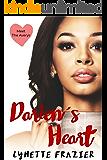 Darien's Heart: Meet The Averys (The Avery Series Book 1)