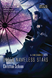 Under Nameless Stars (Zenn Scarlett Book 2)