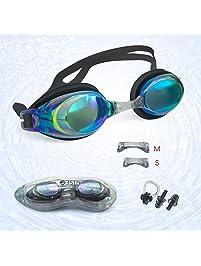 Swimming Goggles | Amazon.com