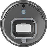 Black & Decker rva425b Staubsauger Roboter personalisierbar