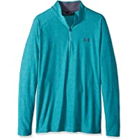 Under Armour Playoff 1/4 Zip - Sudadera Hombre