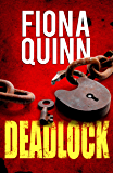 Deadlock (Uncommon Enemies Book 3)