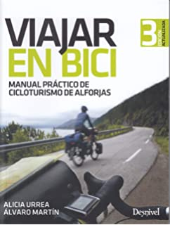 Vías Verdes y Caminos Naturales, Rutas Señalizadas en Bicicleta I ...
