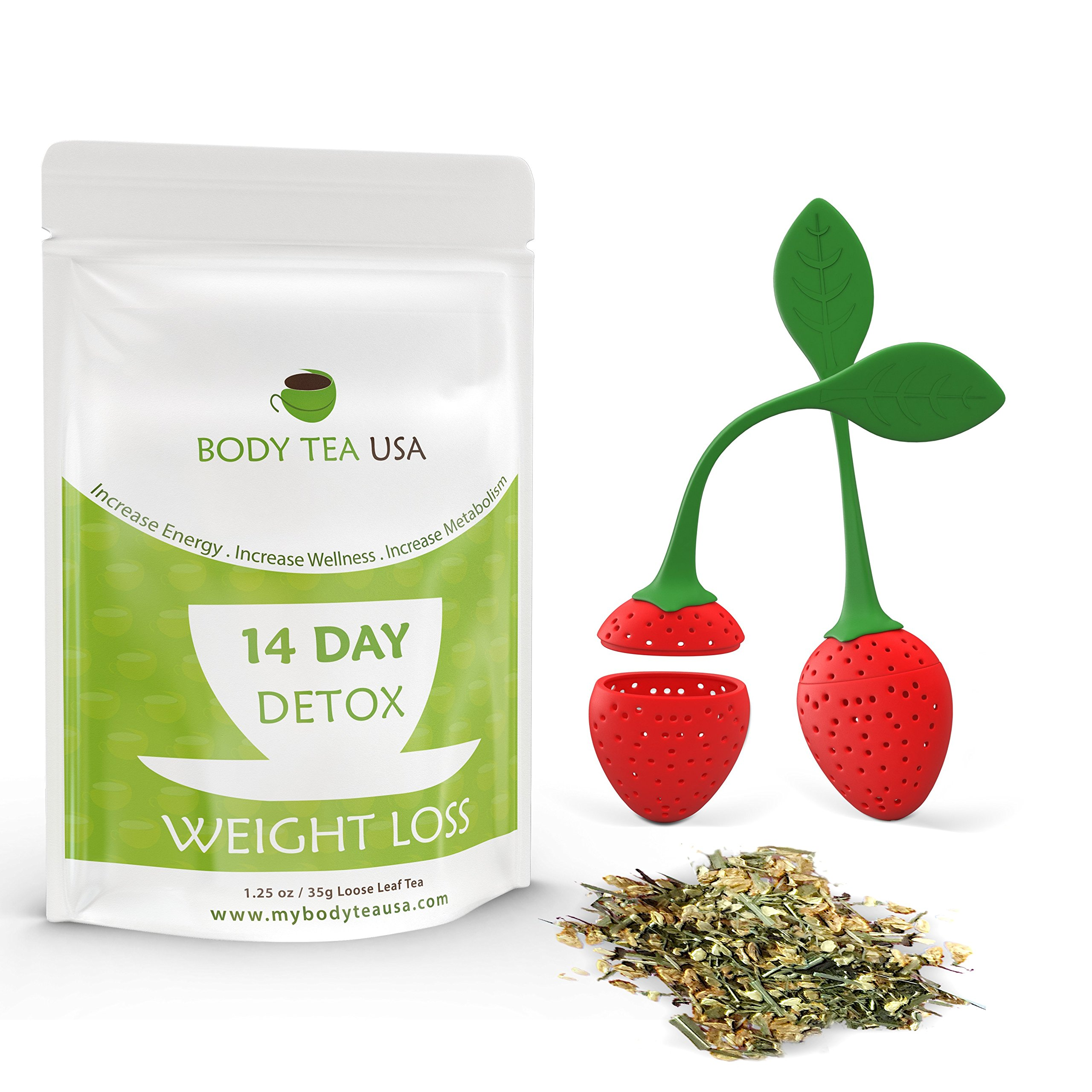 v tea teatox 14 day detox tea cleanse boost energy reduce bloating 14 pyramid. Black Bedroom Furniture Sets. Home Design Ideas