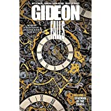 Gideon Falls Vol. 3: Stations of the Cross