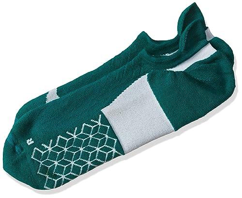 1d9a3f457927 Nike Men s Velvet Brown Chrome-Malt Chroma Thong 5 Flip Flops (11 UK