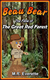 Beau Bear: The Fible of the Great Red Forest