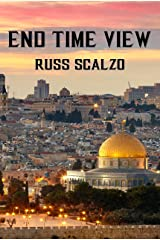 End Time View Kindle Edition