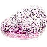 Amazon Com Intex Pink Inflatable Beanless Bag Chair