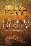 Tempting Dusty (Temptation Saga Book 1)