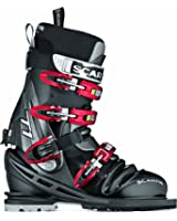SCARPA Men's T1 Telemark Boot