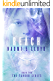 REACH (Tandro Book 2)