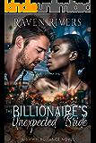 The Billionaire's Unexpected Bride (A BWWM Romance)
