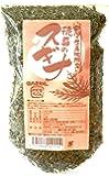 徳島のスギナ茶 50gx2袋