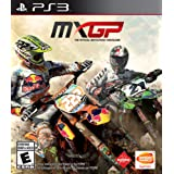 MXGP 14: The Official Motocross Videogame (輸入版:北米) - PS3