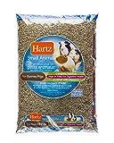 Hartz Small Animal Guinea Pig Food Pellets - 10Lb