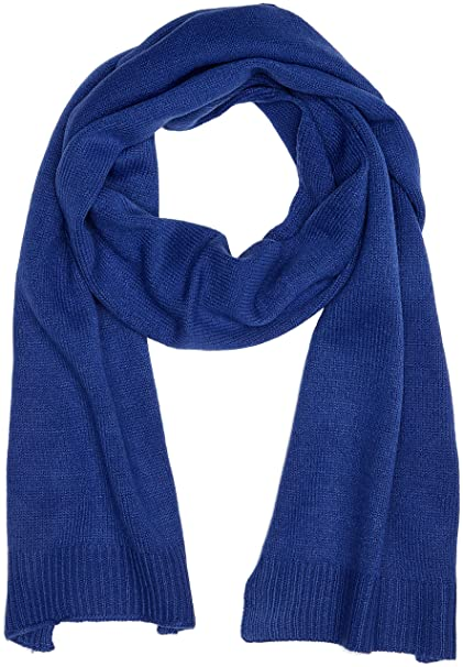 United Colors of Benetton Scarf, Bufanda para Niños: Amazon.es: Ropa y accesorios