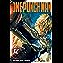 One-Punch Man, Vol. 2