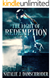 The Light of Redemption