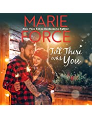 Till There Was You: Butler, Vermont Series, Book 4