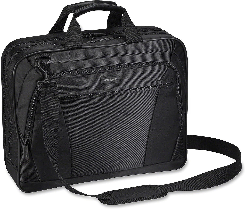 "Targus - 16"" CityLite Laptop Case"