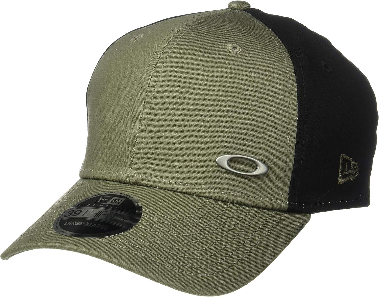 Oakley Men's Tinfoil Cap: Clothing