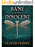 Bane of the Innocent