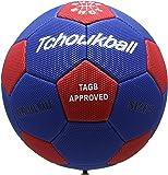 Sure Shot - Pallone da tchoukball