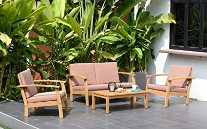 30+ Top For Sofa Set On Sale In Brampton - Carin Scat