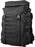 Karrimor SF Predator Patrol 45 PLCE Backpack