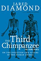 The Third Chimpanzee For Young People: On The