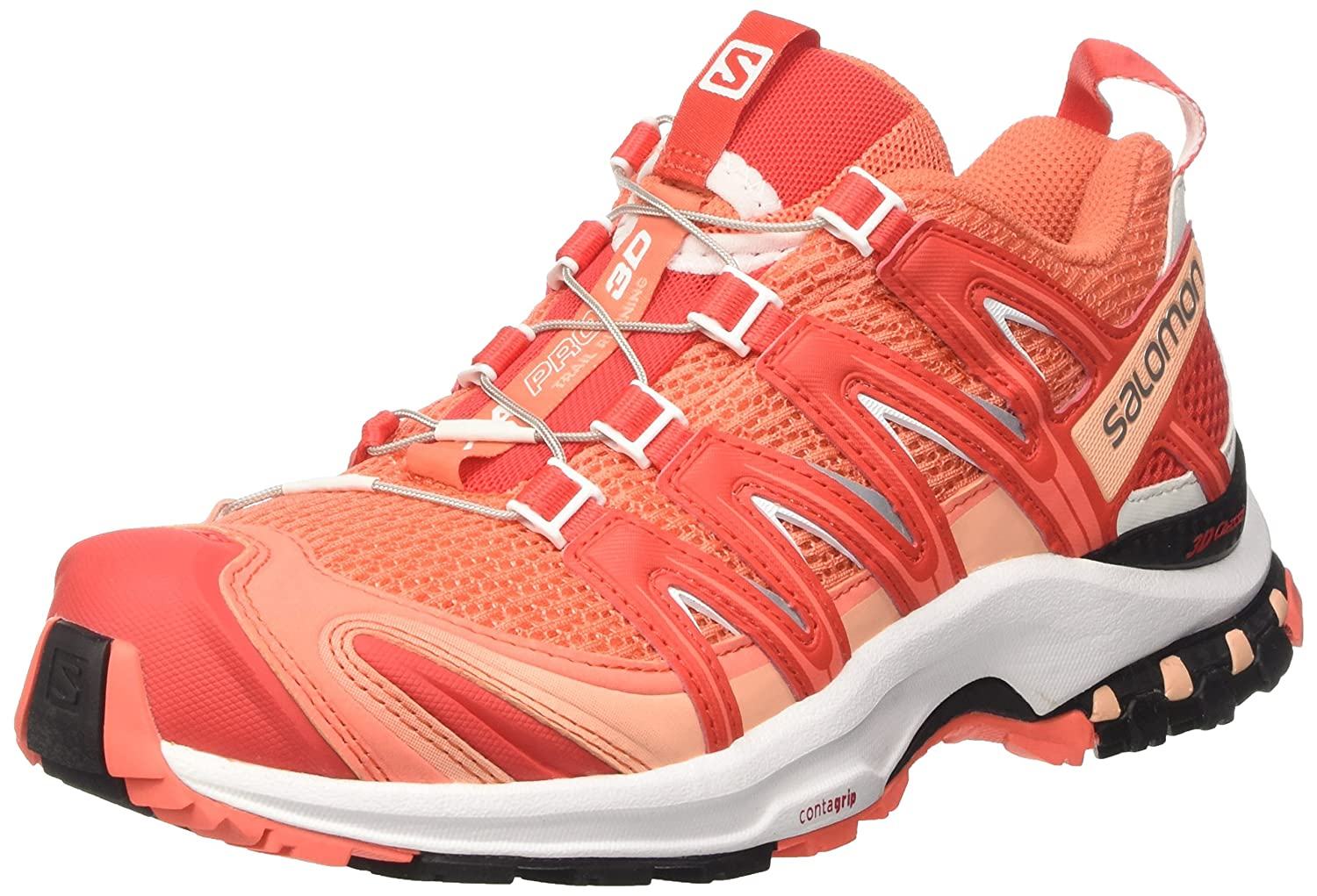 Salomon Damen Xa Pro 3D Trailrunning-Schuhe  | Outlet Online