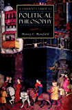 A Student's Guide to Political Philosophy (ISI Guides to the Major Disciplines)