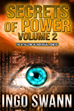 Secrets of Power, Volume 2: The Vitalizing of Individual Powers
