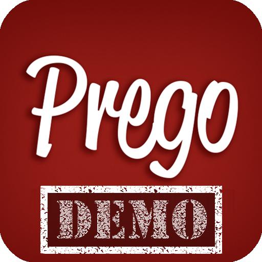 ecatalog-demo