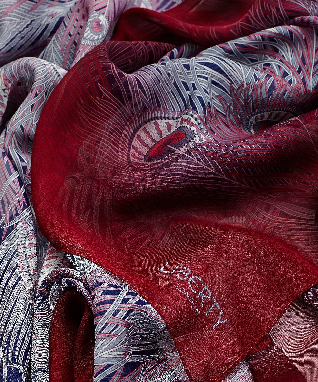 Liberty London All O Hera 110x130 Scarf