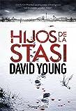 HIJOS DE LA STASI (HARPER BOLSILLO)