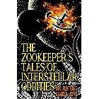 The Zookeeper's Tales of Interstellar Oddities